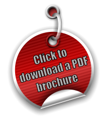 Click to  download a PDF brochure